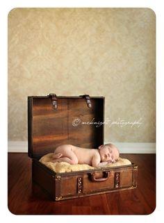 newborn photography by staci