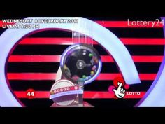 2017 02 08 UK lotto Numbers and draw results - (More info on: https://1-W-W.COM/lottery/2017-02-08-uk-lotto-numbers-and-draw-results/)