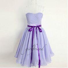 #Cute #elegant #lace #stapless #prom #dress /#bridesmaids #dress #beautiful #girl #fashion #coniefox #2016prom