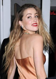 """Taken name  Amber Laura Heard this is a man RAV DSM-5 manual   NIMH. Transgender,  born male gender. When..  ?  Come out RAV  and  tell your celeb,   celebrity plastic surgery  story, itis  fashion to  come out  country Texan, Syntetic  Model, ELLE   Vogue   Harpers Baazar,  Cosmopolitan,  Guess,  Cover  girl,   the  removal of the  gland """"Adam's apple"""" is  done  from inside leaves no  scars on  skin or any  visible signs  Tyrannosaurus Rex  resurrected  running on centralstimulantia.jpg…"""