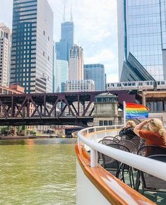 Chicago, Illinois. Pinned by #CarltonInnMidway - www.carltoninnmidway.com