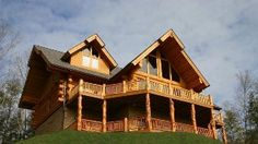 Bear Hollow Lodge, Feb-March Special Open Dates, $495 per nt