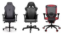 The 7 Best Big & Tall Gaming Chairs for Big Guys Pc Gaming Chair, Races Style, Best Pc, Big Guys, Big & Tall, Chairs, Furniture, Home Decor, Running Style