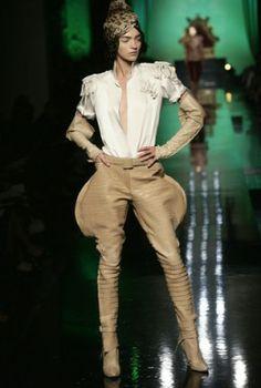 JPG Haute-Couture-automne-hiver-2007