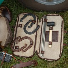 https://www.mooreandgiles.com/giveaways/fathers-day-horseshoe-kit-giveaway/?lucky=15064