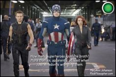 Avengers Assemble: New on DVD in the UK this week...