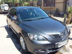 Mazda 3 1.6 Sport 2007  Mazda 3 1.6 Sport 2007 Mazda 3 1.6 Sport 2007 Mazda 3 ..  http://parral.evisos.cl/mazda-3-1-6-sport-2007-id-637958