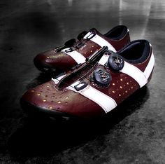 The New Bont Vaypor + 2016 Cycling Shoes