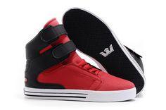 2016 New Supra Man Shoes-050