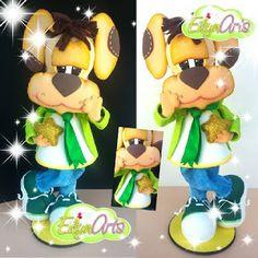 Bowser, Paper Art, 3 D, Baby Shower, Dolls, Christmas, Crafts, Animals, Creative Crafts