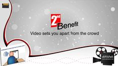#CorporateVideo Making Company in India | Video Maker India