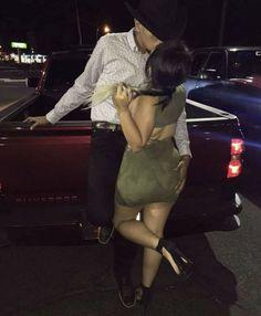 Couple Goals Relationships, Relationship Goals Pictures, Couple Relationship, Country Couples, Country Girls, Boyfriend Goals, Future Boyfriend, Cute Couple Pictures, Couple Pics