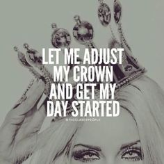 Quotes for Motivation and Inspiration QUOTATION – Image : As the quote says – Description 27 Quotes for When You Came to Sass and Kick Ass - #InspirationalQuotes