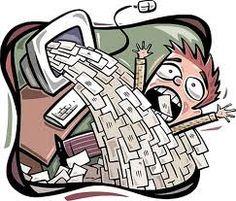 Adnan Güney: Spam ve Kötü Amaçlı Yazılımlara DİKKAT