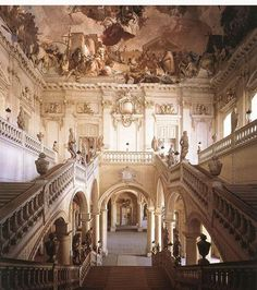 Bohemian Decor Inspiration Home decor bohemian bohohome inspiration Cream Aesthetic, Gold Aesthetic, Classy Aesthetic, Aesthetic Vintage, Aesthetic Photo, Aesthetic Pictures, Apollo Aesthetic, Baroque Architecture, Beautiful Architecture