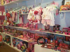 Productos Minnistore http://www.minnistore.com/portfolio/productos-infantiles-pocoyo-en-minnistore/