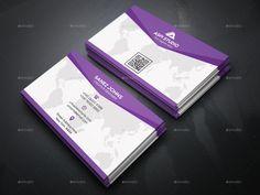 Business Card Design, Business Cards, Flyer And Poster Design, Pop Art Design, Corporate Business, Creativity, Photoshop, Design Inspiration, Lipsense Business Cards
