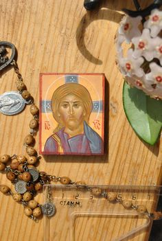 Our_Savior_miniature_3