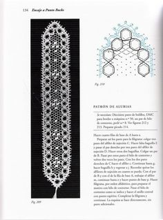 Online shopping from a great selection at Arts, Crafts & Sewing Store. Bobbin Lacemaking, Bobbin Lace Patterns, Lace Making, Sewing Stores, Bookmarks, Tatting, Sewing Crafts, Crochet, How To Make