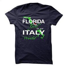 (NoelXanhLaEuro002) NoelXanhLaEuro002-004-Italy - custom sweatshirts #fashion #clothing