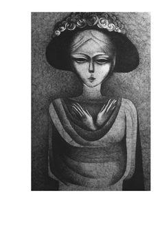 Eva Prokopová-Kolmanová – Google+ Buddha, Statue, Google, Art, Art Background, Kunst, Performing Arts, Sculptures, Sculpture