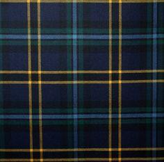 Motif Tartan, Tartan Fabric, Tartan Pattern, Wool Fabric, Tartan Plaid, Weaving Patterns, Fabric Patterns, Tartan Finder, Flannel Fashion