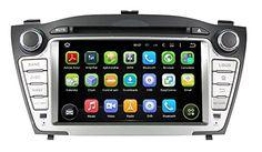 7 Zoll 2 Din Android 5.1.1 Lollipop OS Autoradio für Hyun... https://www.amazon.de/dp/B01BWG4GGE/ref=cm_sw_r_pi_dp_x_QPJZybAWRYTXT