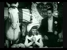 """Classic Movie """"Sunny"""" (O'Sullivan) Anna Neagle, Ray Bolger 1940s Full Free"""
