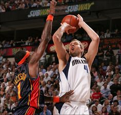 Online Basketball Betting on NBA and Major Leagues Odds