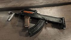 PlayerUnknown's Battlegrounds Getting Spawn Adjustments And New Guns - News