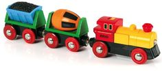 Brio Battery Operated Action Train Brio,http://www.amazon.com/dp/B00AOVXOQW/ref=cm_sw_r_pi_dp_d8ATsb19HC55X2DV