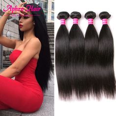 Straight Hair 4 Bundles Mongolian Virgin Hair Cheap Unprocessed Virgin Human Hair Extension Soft Straight Hair Bundles If you want,pls check here or feel free to contact with me. whatsapp number is+8618339060737 mail:ys_humanhair@163.com