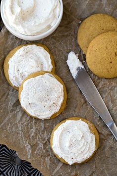 Honey nut cookies this recipe is a result of the sugar rationing melt in your mouth frosted pumpkin cookie recipe forumfinder Choice Image