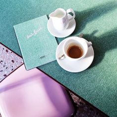 Urban Outfitters - Blog - Photo Diary: Diner Stories