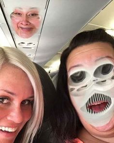 One of the scariest face swaps. One of the scariest face swaps. Crazy Funny Memes, Really Funny Memes, Stupid Funny Memes, Funny Relatable Memes, Hilarious, Scary Funny, Funny Stuff, Super Funny Pics, Funny Things