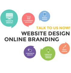 We design SEO-friendly and creative Website at the most competitive rates. www.ebizindia.net, Delhi, Noida, India
