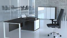 biurko sekretariat