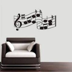 quarto musical ile ilgili görsel sonucu