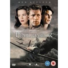 http://ift.tt/2dNUwca   Pearl Harbor DVD   #Movies #film #trailers #blu-ray #dvd #tv #Comedy #Action #Adventure #Classics online movies watch movies  tv shows Science Fiction Kids & Family Mystery Thrillers #Romance film review movie reviews movies reviews