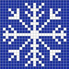 snowflakegraph.jpg (300×300)