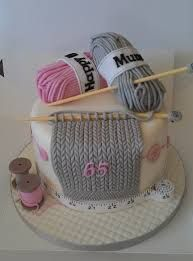 Image result for cake central music cakes