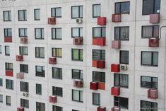 Как сейчас строят в Москве: gre4ark