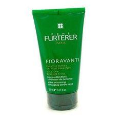 Fioravanti Shine Enhancing Conditioner (For Dull Hair) - 150ml-5.07oz