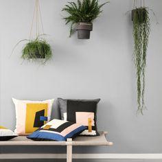 Ferm-Living-Plant-Hanger