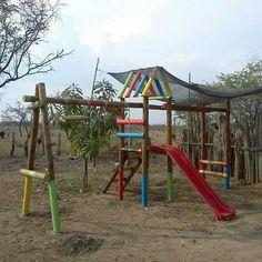 Spyd Parque instalado en Campeche, para la Gobernacion del Atlantico. http://spyd-parques.wix.com/spyd-parques