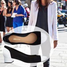 Clássicos fashion