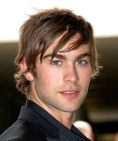 mens-hairstyle-9