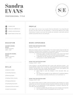 Pin by Heather Frady on Resume   Administrative assistant resume  Resume templates  Resume