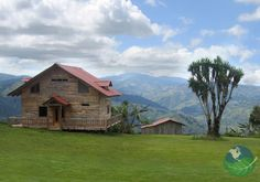 Orosi Valley, Costa Rica - a little known quaint area of Costa Rica learn about Costa Rican history culture and architecture here!