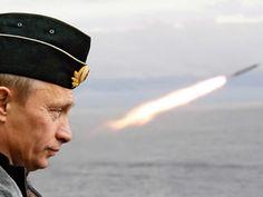 Rusia realizó el miércoles una exitosa prueba de vuelo de un misil anti-satélite de desarrollo que es capaz de destruir satélites en órbita, dijeron funcionarios de defensa estadounidenses. El misil anti-satélites de ascenso directo Nudol fue lanzado desde la instalación de lanzamiento de prueba de Plesetsk, ubicada a 500 millas al norte de Moscú,